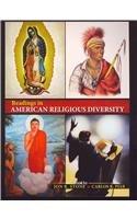9780757540912: Readings in American Religious Diversity