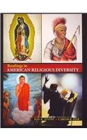 9780757540912: Readings in American Religious Diversity