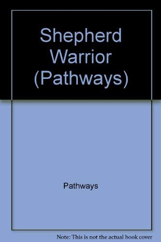 9780757548086: PATHWAYS: GRADE 5 SHEPHERD WARRIOR TRADE BOOK