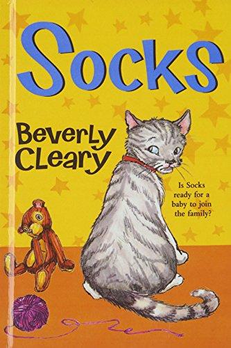 9780757548178: Socks