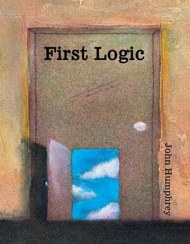 9780757551758: First Logic