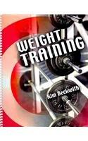 9780757551970: Weight Training