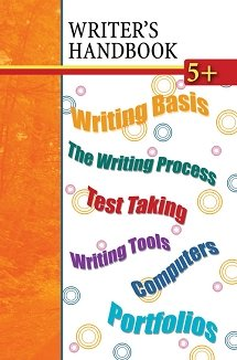 9780757553240: Pathways Grade 5+ Writer's Handbook