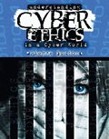 UNDERSTANDING CYBER ETHICS IN A CYBER WORLD: BOULOS PIERRE