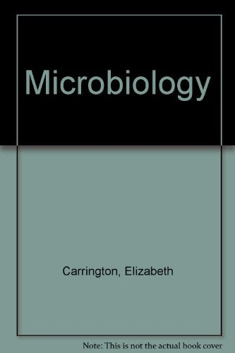 9780757560057: Microbiology Laboratory Manual