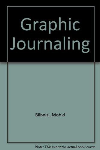 9780757561597: Graphic Journaling