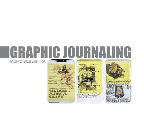 9780757562624: Graphic Journaling