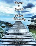 9780757562709: Themes in Ancient and Modern Philosophy