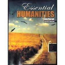 9780757564208: Essential Humanities