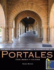 9780757569302: Portales: Comunidad Y Cultura