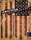 9780757572432: American Government: Politics and Political Culture