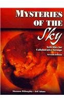 9780757578229: Mysteries of the Sky: Activities for Collaborative Groups