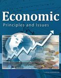 9780757581847: Economic Principles and Issues