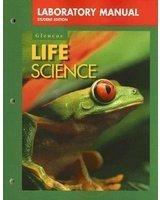Laboratory Manual for Life Science I: LYON JOHN F,
