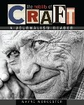 9780757583285: The Nobility of Craft: A Journalism Reader