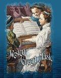 Introduction to Western Concert Music - 4-CD Set: Michael Lee Armand Ambrosini