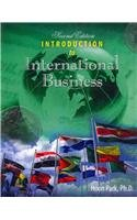9780757586873: Introduction to International Business
