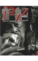 9780757593024: Jazz Basics: A Brief Overview with Historical Documents and Listening Guides