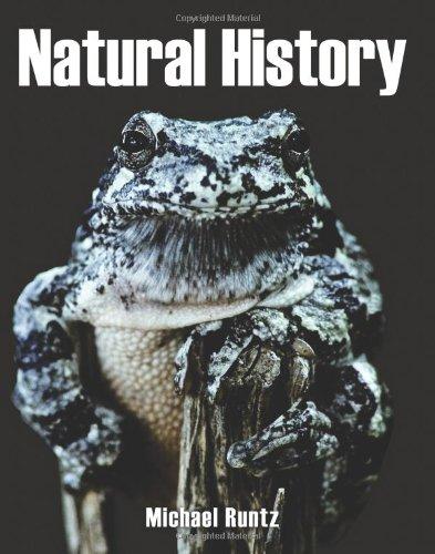 9780757596728: Natural History