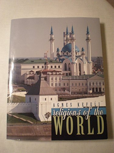 9780757597190: Religions of the World