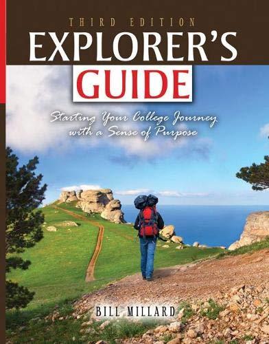 Explorer's Guide