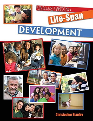 9780757599484: Understanding Life-Span Development