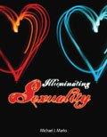 9780757599507: Illuminating Sexuality
