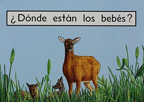 9780757813078: SPA-RIGBY PM COLECCION (Spanish Pm)