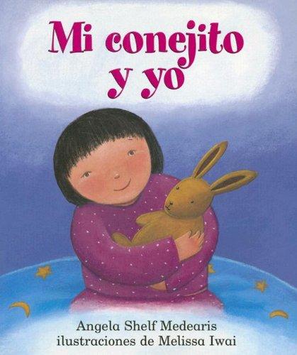 9780757817304: Mi Conejito y Yo (Rigby Pebble Soup Exploraciones) (Spanish Edition)