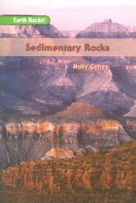 9780757824463: Rigby On Deck Reading Libraries: Leveled Reader Sedimentary Rocks