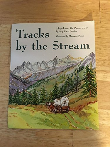 Tracks by the Stream: Various