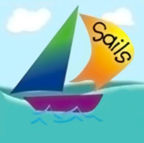 9780757860157: Rigby Sails Emergent: Leveled Reader Silly Clown, Satellite