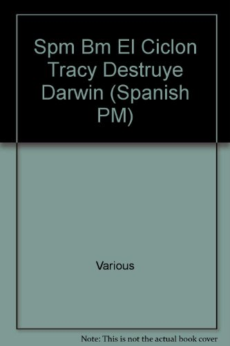 9780757893933: Rigby PM Coleccion Benchmark: Leveled Reader (Spanish Edition)
