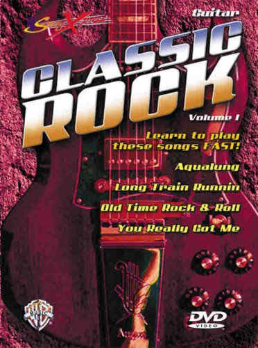 9780757903748: Classic Rock