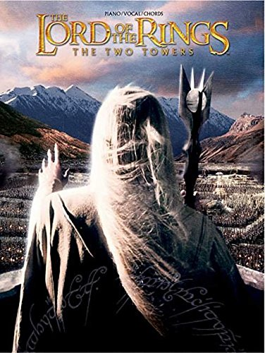 Lord of the Rings : The Two Towers