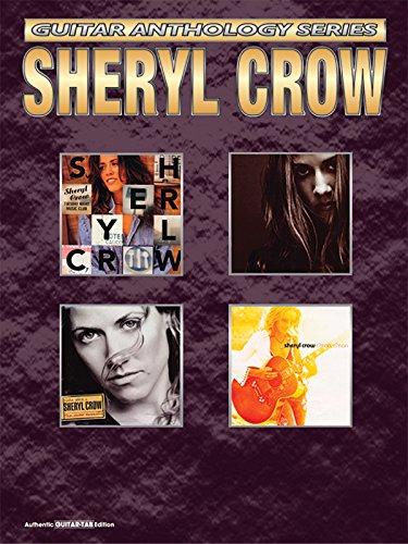 9780757912375: Sheryl Crow