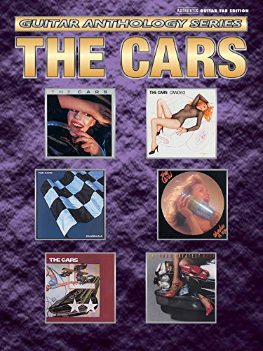 9780757912399: The Cars