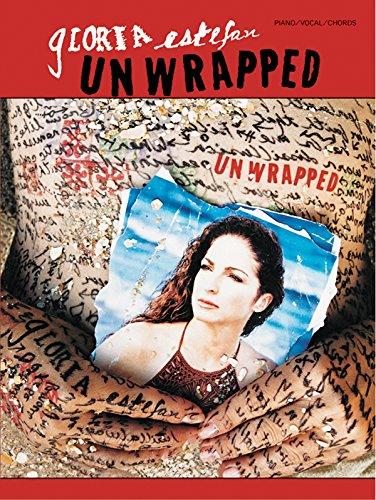 9780757918322: Gloria Estefan Unwrapped