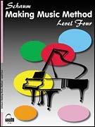 9780757926433: Making Music Method: Level 4 (Schaum Publications Making Music Method)