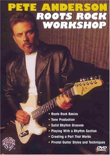9780757938153: Roots Rock Workshop