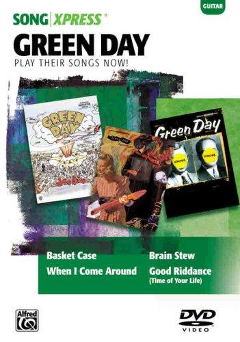 9780757940590: Songxpress Green Day DVD