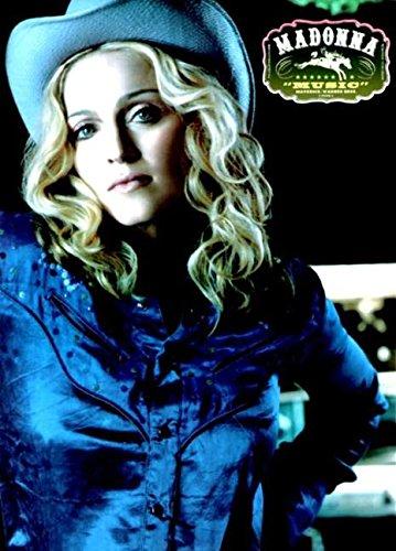 9780757978777: Madonna - Music