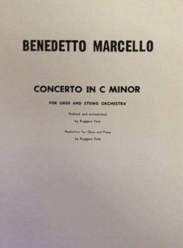 9780757979361: Concerto in C Minor