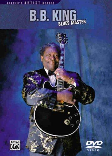 9780757990267: Blues Master: Complete, DVD (Warner Bros. Classics)