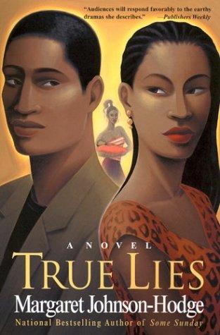 9780758200044: True Lies
