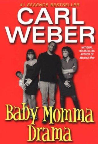 9780758200136: Baby Momma Drama