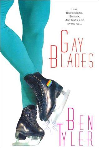 9780758200174: Gay Blades