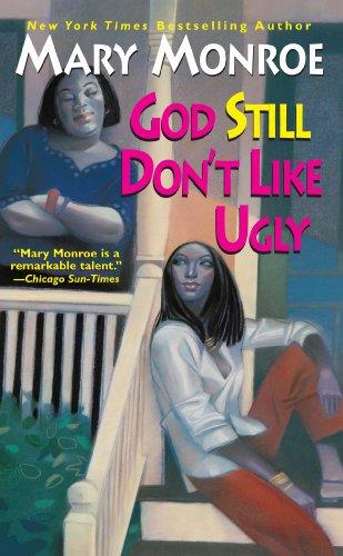 9780758200259: God Still Don't Like Ugly