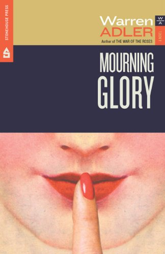 9780758200440: Mourning Glory