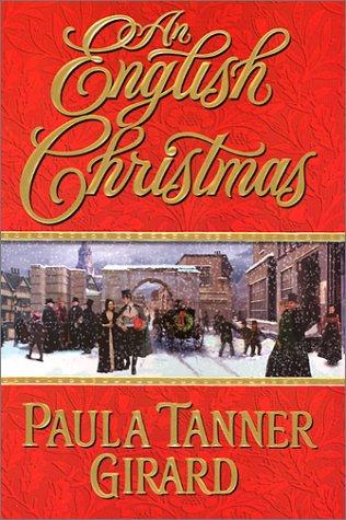 9780758200464: AN English Christmas (Kensington Regency Romance)